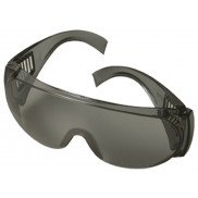 Studds Motorcycle Riding Gears Protective Goggle (Tinted)