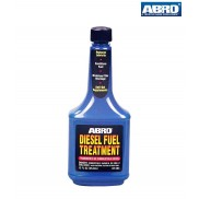 Abro DT-508 Diesel Fuel Treatment