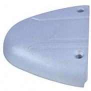 FORD Engine Cover 5 023 504