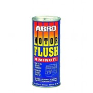 Abro MF-390-443 Motor Flush