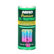 Abro Premium Oil Treatment for Bike